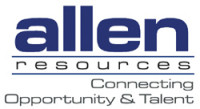 Allen Resources